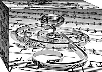 muzica1