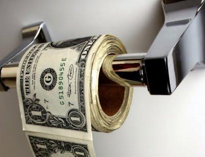 dollarroll