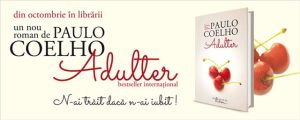 adulter-sep2014