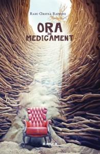 Ora_de_medicament-320x493 (1)