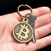 plata se face prin bitcoin